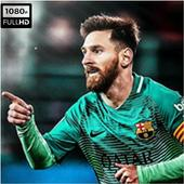 Messi Wallpapers 2.1