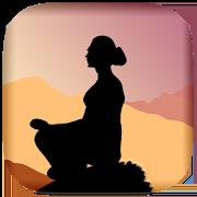 Mindfulness, Health & Yoga Wellness 1.7