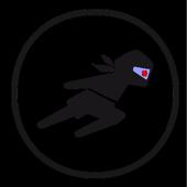 Ninja Amazing Hattori 6.0