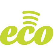 Ecocompub 1.0.4