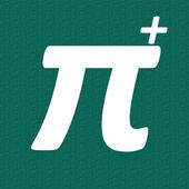 Math Memory Game 1.15