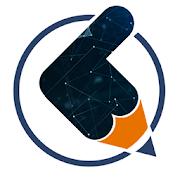 iLearn 1.0.2