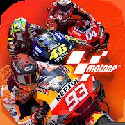 MotoGP Racing '20 3.1.8