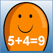 Kids Addition and Subtraction 1.0.3