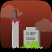 Bloody Pixel Zombies 2.0