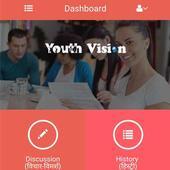Chhattisgarh Youth Vision 0.0.2