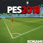 Guia PES 2018 1