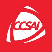 CCSAI 2.0.11