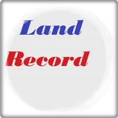 West Bengal Land Record 4U 1.0