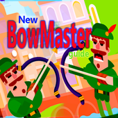 New Bowmaster guide 1.0