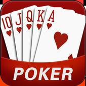 Joyspade Texas Poker 1.10.0