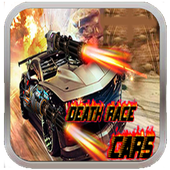 Death Race Cars 2.0