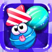 Magic Candy Tale 3.0