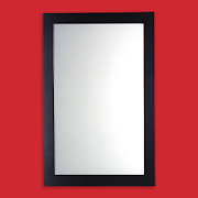 Super Mirror HD 1.0.0