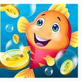 Bắn Cá Siêu Thị : Nàng Tiên Cá 1.1
