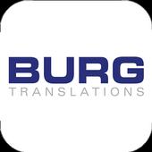 BURG Interpreting 3.6.2-burgclient