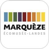 Ecomusée de Marquèze 1.7.43-8a9d563