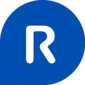 Rabus Backoffice 1.0.6