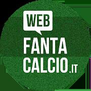 WebFantacalcio.it 1.2.1