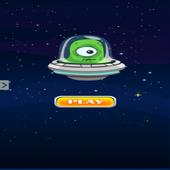 flappy alien 0.1