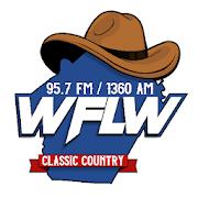 WFLW 8.2