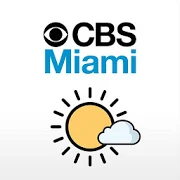 CBS Miami Weather 4.7.1000