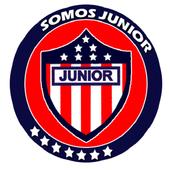 Somos Junior 2.2.19