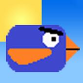 Swippy Bird 1.2
