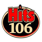 WGHR 106.3 FM Greatest Hits