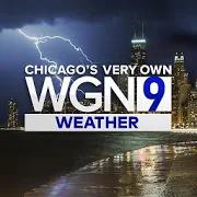WGN Weather 4.10.1601