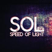 Speed of Light 1.0