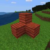 Exploration: Buildcraft PE 1.3
