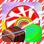 Cookie Smash 2 1.0