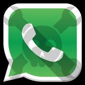 Guide For Whatsapp Messenger 1.0