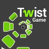 Twist 2 1.0