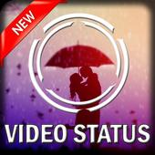 Video Status For Whatsapp 1.5