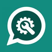 Tools For WhatsApp | WhatsApp Utility 1.0