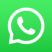 WhatsApp Messenger 2.19.34