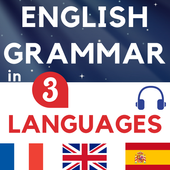English Grammar Concepts in Use