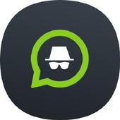 Top 49 Apps Similar to OnLog