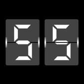 What's Score - Local tournaments. Live scores. 1.0.0