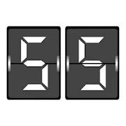 What's Score - Local tournaments. Live scores. 2.0.0