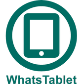 Tablet for WhatsApp 360