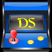 Emu NDS Emulator DS 57