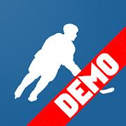Hockey Statistics Demo 4.2