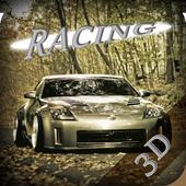Super Car Simulator 3D Racing 1.2
