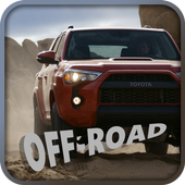 OffRoad Derby Club Racing 3D 1.2