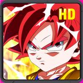 Dragon Warrior Z: Doomsday 1.3.2