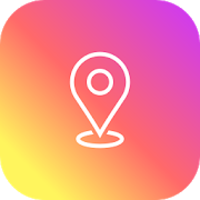 Geolocation - Where Am I? 1.0