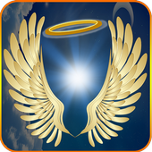 Magic Angel Wings Photo Editor – Real Angel Wings 1.0